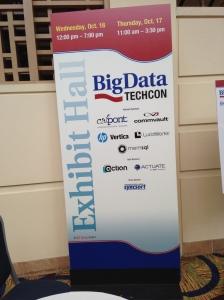 BigDataTechCon-2